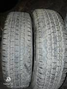 Bridgestone Blizzak W969, 185/70/16 LT