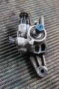 Крепление гидроусилителя. Kia Rio Hyundai Solaris, RB G4FC