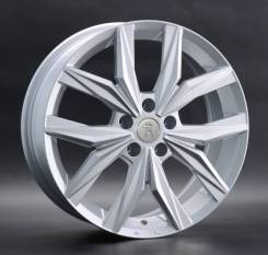 Диск колесный 18x7 5x112 ET43 d.57,1 Replay VV226 S