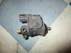 Мотор корректора фары Mitsubishi eK Sport H82W 2008 3G83