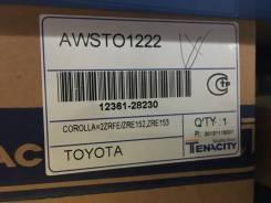 Опора двигателя резиновая Tenacity Awsto1222