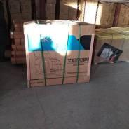 Доставка грузов из Китая от 100 кг, (из Суйфуньхэ каждые 7 дней)