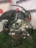 Двигатель D17A VTEC С Гарантией до 6 месяцев