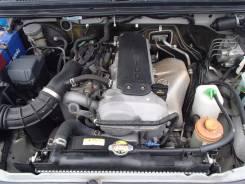 АКПП. Suzuki Jimny, JB43, JB43W Suzuki Jimny Sierra, JB43W Двигатель M13A