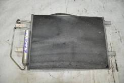 Радиатор кондиционера. Mitsubishi Colt, Z27A, Z27AG