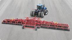Agromaster Megadisk-15000
