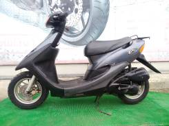 Honda Dio AF35. 49куб. см., без птс, без пробега
