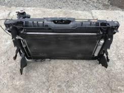 Проставка под масляный фильтр. Nissan Teana, J32, PJ32, TNJ32, J32R QR25DE, VQ25DE, VQ35DE