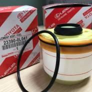 Фильтр топливный OEM 23390-0L041