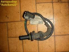 Датчик скорости Volkswagen Passat B5 ADR 1999
