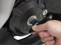 Ключ (широкая отвертка) DRC Timing Plug Wrench D59-45-101