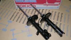 Передние амортизаторы Tokico Toyota Corolla CE120, NZE120/121, ZZE120/12