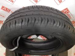 Continental ContiPremiumContact 2, 175 / 65 / R15
