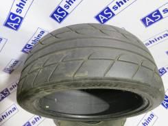 Hankook Ventus R-S3 Z222, 255 / 40 / R20