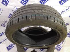 Goodyear Eagle F1 Asymmetric 2, 225 / 45 / R18