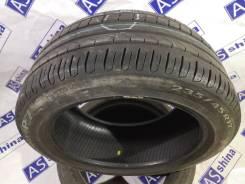 Pirelli Cinturato P7, 100x45 D17 99H