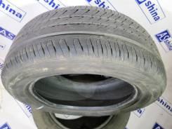 Dunlop Veuro VE 302, 225 / 55 / R17