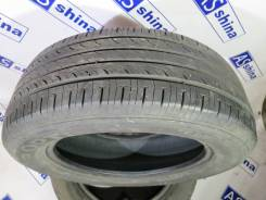 Hankook Optimo H426. летние, б/у, износ 10 %