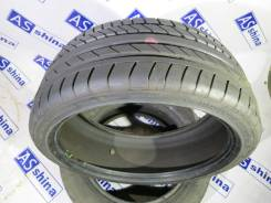 Continental ContiSportContact, 225 / 40 / R19