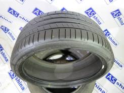 Continental ContiSportContact 5P, 235 / 35 / R19