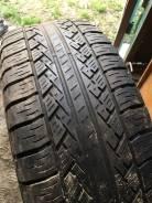 Pirelli Scorpion STR, 275/60 R20