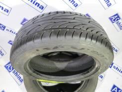 Dunlop SP Sport 3000A. летние, б/у, износ 10%