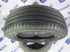 Bridgestone Dueler H/L 33, 225 / 60 / R18