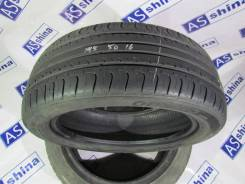 Hankook Optimo K415, 195 / 50 / R16