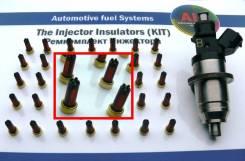 Фильтр на инжектор GDI (сеточка) Mitsubishi E7T05071, E7T05080,