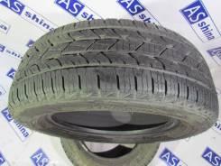Nexen Roadian HTX RH5, 245 / 60 / R18
