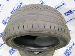 Bridgestone Dueler H/P, 245 / 40 / R17