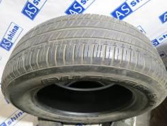 Bridgestone Dueler H/T, 225 / 65 / R17