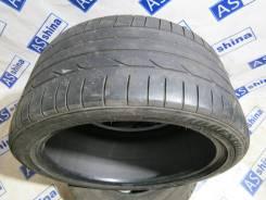 Bridgestone Potenza RE050A, 285 / 35 / R20