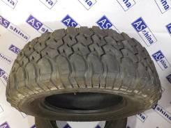BFGoodrich Mud-Terrain T/A, 255 / 75 / R17
