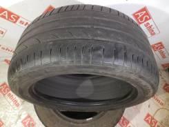 Bridgestone Dueler H/P, 285 / 45 / R19
