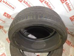 Bridgestone Potenza RE050A, 205 / 40 / R17