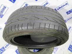 Bridgestone Potenza RE050A, 205 / 50 / R17