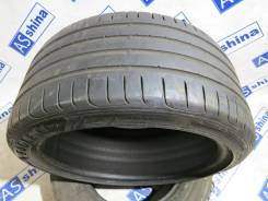 Goodyear Eagle F1 Asymmetric, 235 / 40 / R18