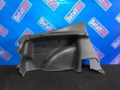 Обшивка багажника левая Toyota Celica ZZT230 ZZT231 T23