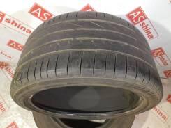 Bridgestone Potenza RE050A, 275 / 35 / R19