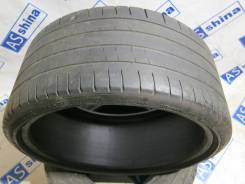 Michelin Pilot Super Sport, 265 / 30 / R20