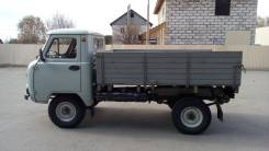 УАЗ 33036. Продается УАЗ-33036, 2 500куб. см., 1 000кг., 4x4