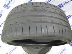 Bridgestone Potenza S001, 255 / 35 / R20