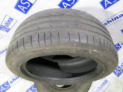 Bridgestone Potenza S001. Летние, 30%