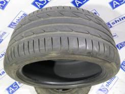 Bridgestone Potenza S001, 275 / 40 / R19