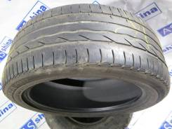 Bridgestone Turanza ER300, 245 / 45 / R18