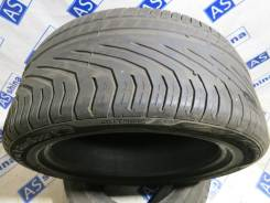 Uniroyal RainSport 3, 275 / 45 / R19