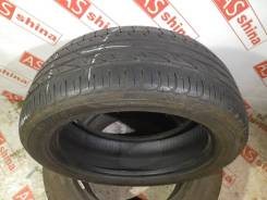 Bridgestone Turanza ER300, 205 / 50 / R17
