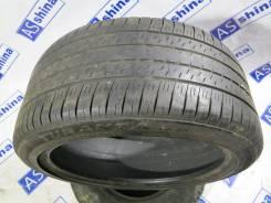 Bridgestone Turanza ER33, 255 / 40 / R18