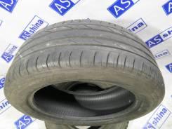 Bridgestone Turanza T001, 205 / 55 / R17